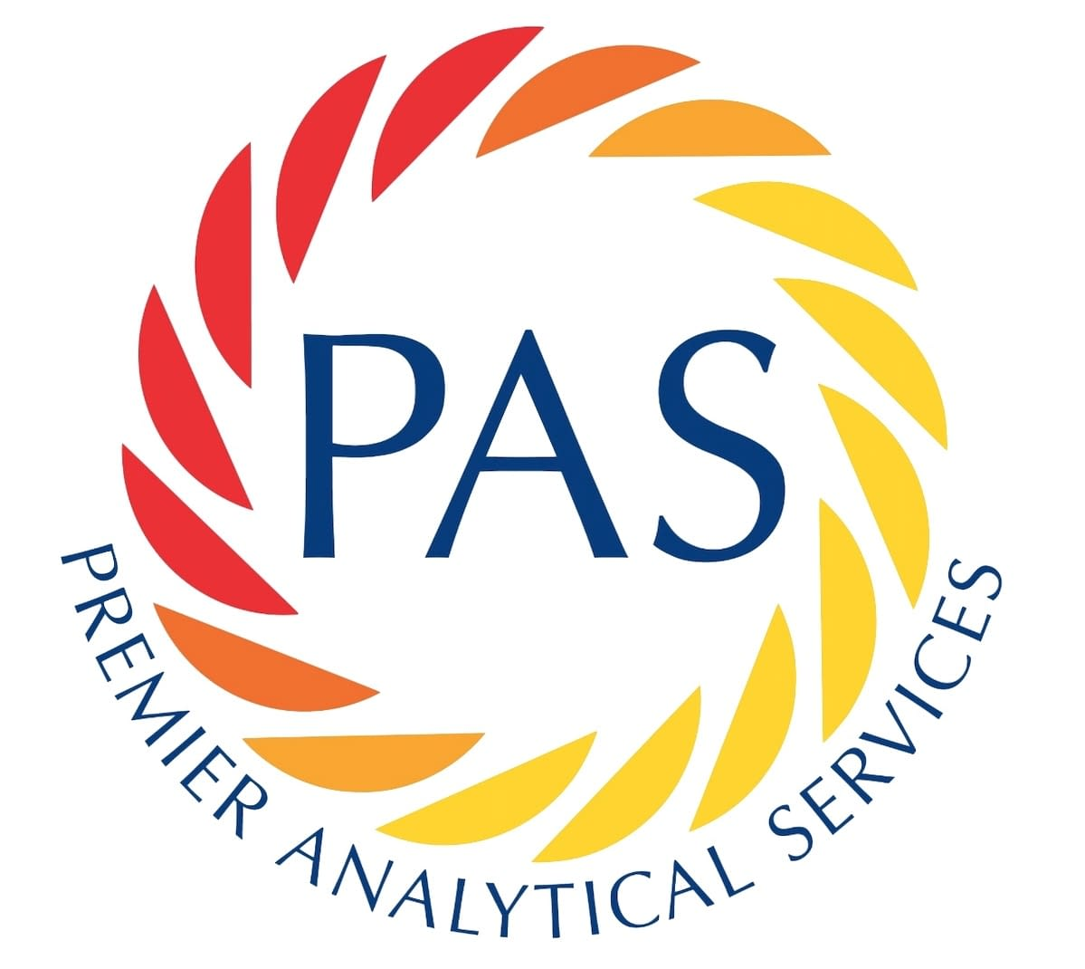 Premier Analytical Services