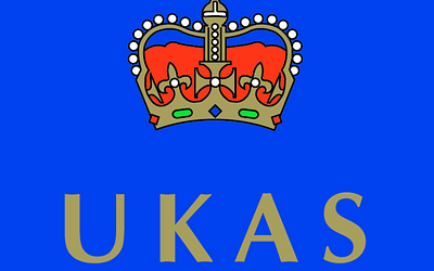 Additional UKAS accredited methods confirm quality services