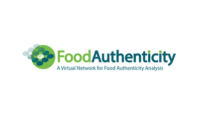 PAS showcased as UK Centre of Expertise in food authenticity testing