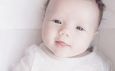 Mycotoxins in Baby Foods