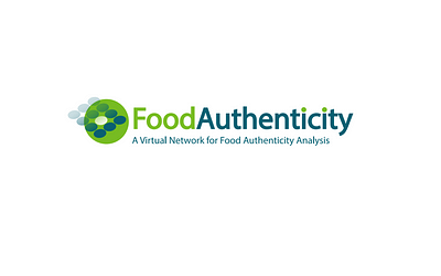 Food Authenticity Newsletter Issue 5 March 2017